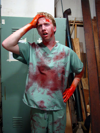 04-stephen-cross-bloody-orderly.jpg