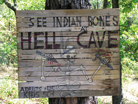 12-sign-to-hell-cave.jpg