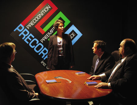 27-precorp-meeting.jpg
