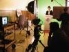 25-filming-madame-x.jpg